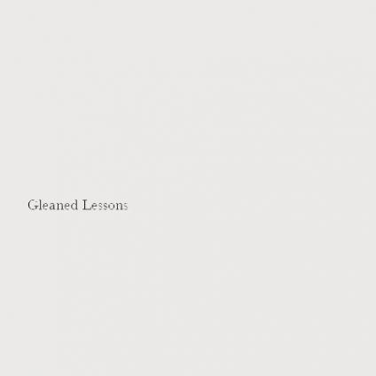 http://lindsayfoster.com/files/gimgs/th-25_25_gleanedlessons_v2.jpg
