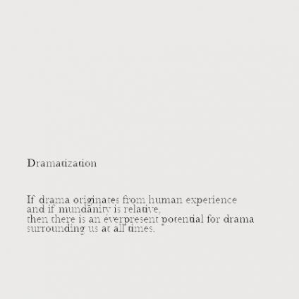 http://lindsayfoster.com/files/gimgs/th-25_25_dramatization_v2.jpg